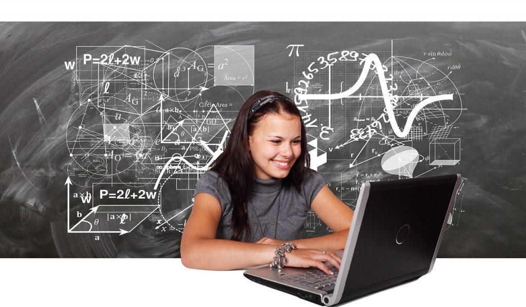 http://www.forum.pisanie-prac.org.pl/prace-licencjackie-tematy-t79.html