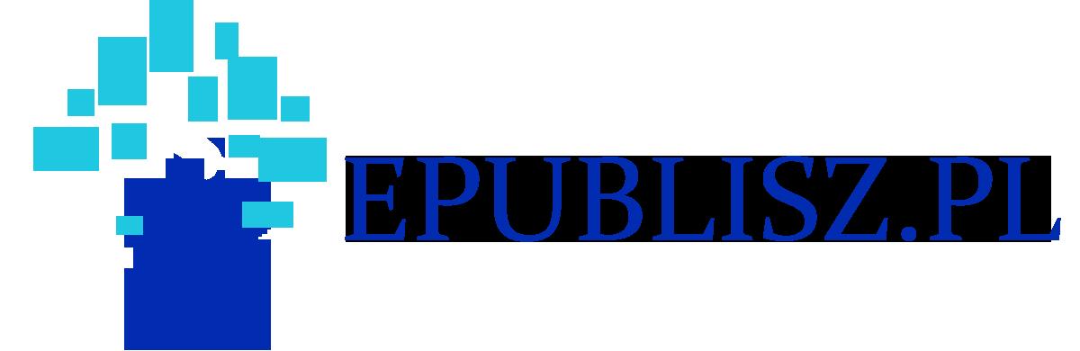 ePublisz.pl
